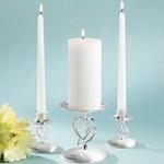 Candlelight Ceremony kit