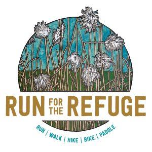 25th Annual Run for the Refuge @ anywhere! | Temecula | California | United States