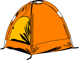 おすすめテント