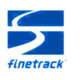 ファイントラックfinetrack