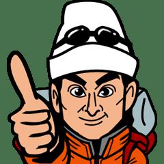 【まとめ・野口健さん】救助要請にもペナルティーは必要。下山連絡をしない20歳男性に苦言(2019年5月22日追記)