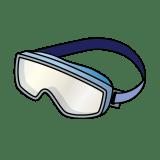 【おすすめ・登山装備】登山ゴーグル選び方(2019年最安値)