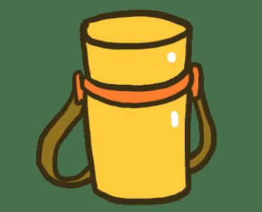 【おすすめ・登山装備】登山テルモス選び方(2019年最安値)