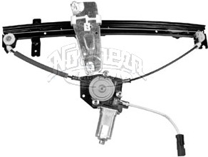 Chevy Silverado Fog Light Wiring Diagram Acura RSX Fog