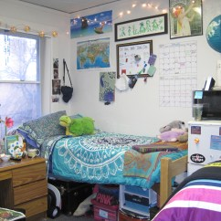 Dorm Room Chairs Bed Bath And Beyond Chair Covers Ideas Nau | Northern Arizona College Life