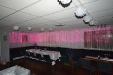 Wedding Hall 2 008