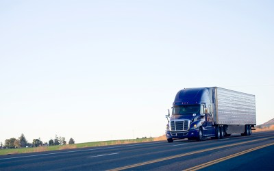 What you need to know about ELD compliance