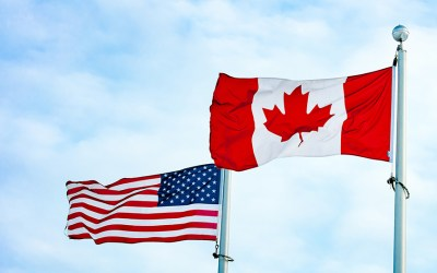 3 big differences between the Canadian and U.S. ELD mandates