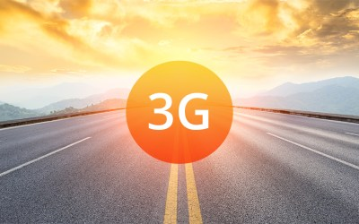 3G sunset update for US and Canadian network carriers