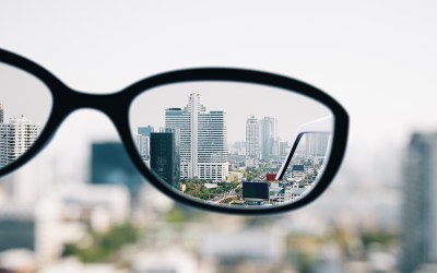 How government fleet visibility can lead to happier citizens