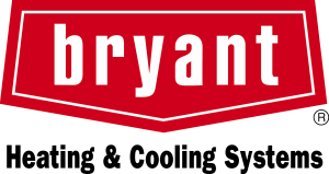 Bryant Norther Climate Furnace and Air conditioning