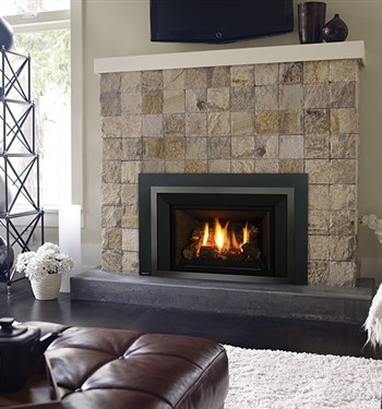Fireplaces Insert contact