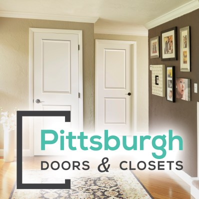 Pittsburgh Doors Closets Northern Connection Magazine