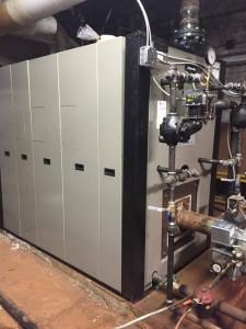 New-Boiler-1