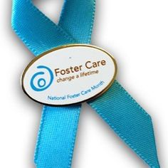 FosterCareAwareness-3