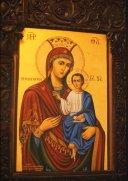 North Cyprus Icons