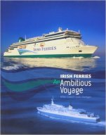 Irish Ferries: An Ambitious Voyage