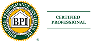 bpi-certified-professionals