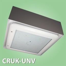 CRUK-UNV