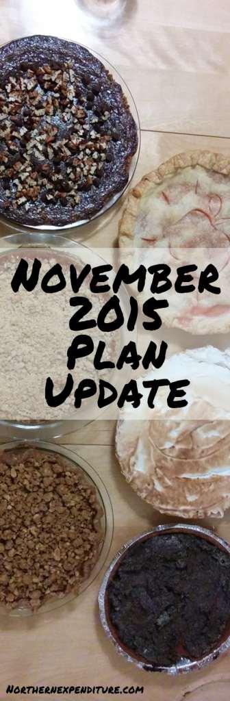 November2015