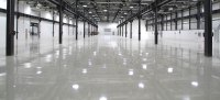 Warehouse Flooring | Northern Industrial Flooring