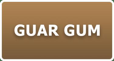 Guar Gum - Northern Food Ingredients