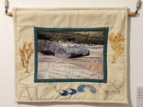 """Helen Heron """"Memories of Achill"""""""