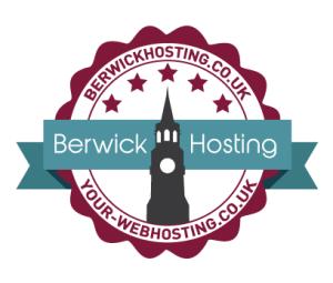 berwick Hosting