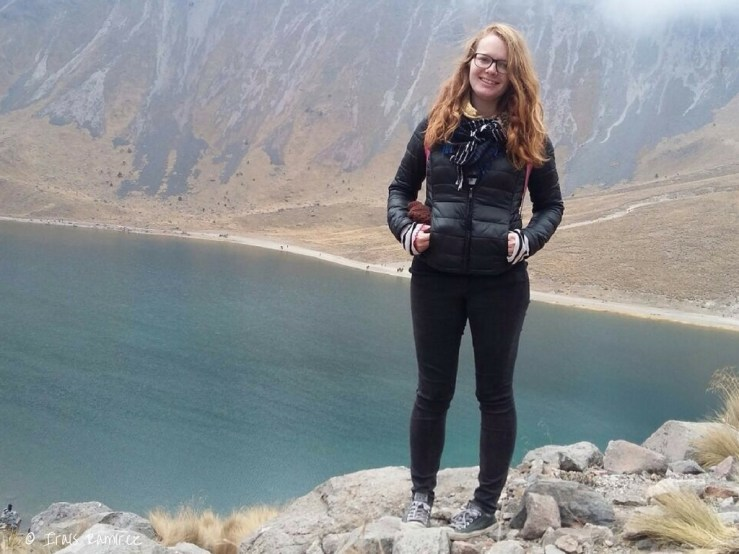 things to do in toluca mexico