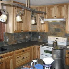Kitchen Reno Center Islands Northern Legendary Construction Ltd General