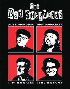 BadShepherds