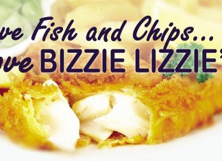 Bizzie Lizzies
