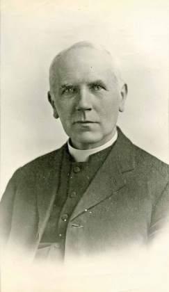 Thomas William 1898-1919