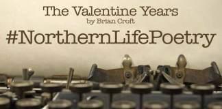 The Valentine Years