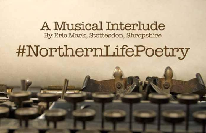 poetry a musical interlude