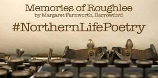Memories of Roughlee