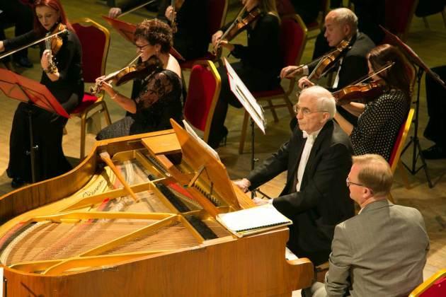 Colne Orchestra