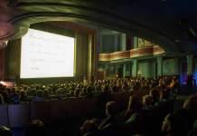 Yorkshire Silent Film Festival