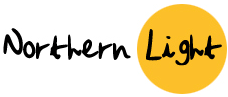 Northern Light Logo