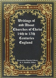 COVER-England-med