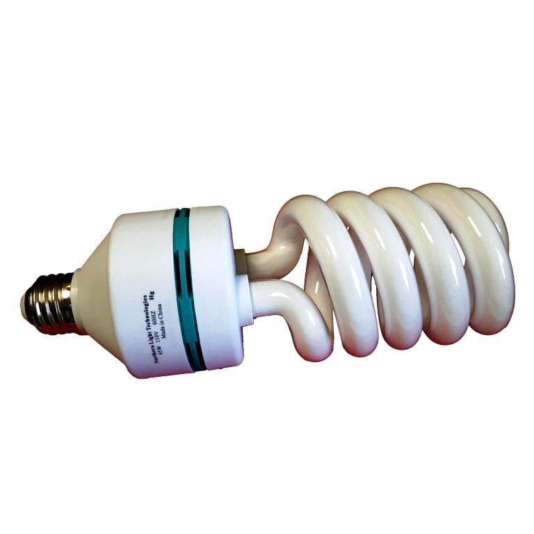 LUXOR Bulb  Northern Light Technologies USA