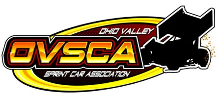 OVSCA Logo
