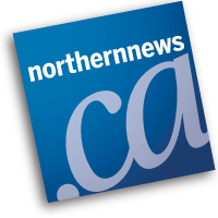 Northern News – Vanthof gracious in victory