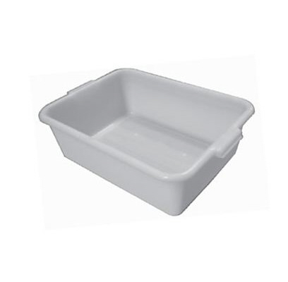 Cheese Tubs and Lids