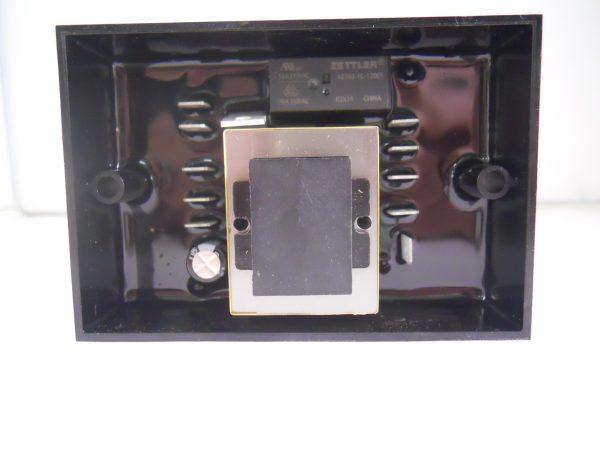 240 Volt High Limit Board Part #: 33983