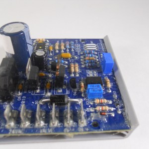 XLT Signal Conditioner XP4710