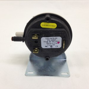 Air Switch PS670/770/870  Part #: 62047