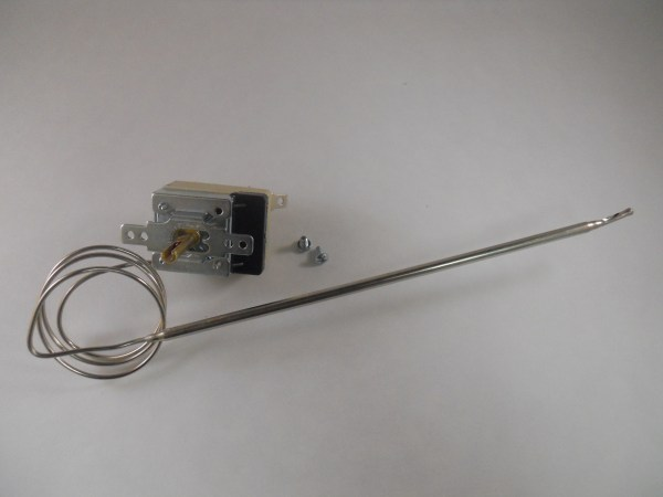 Cres-Cor Thermostat