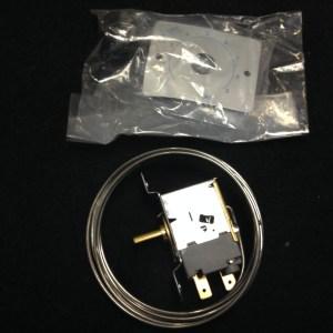 Thermostat Base HDCNT200