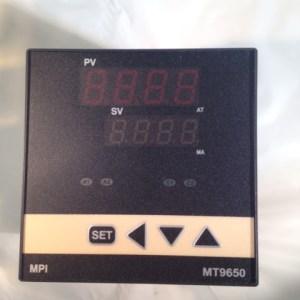 Universal Temperature Controller Part #: 6204, 47321